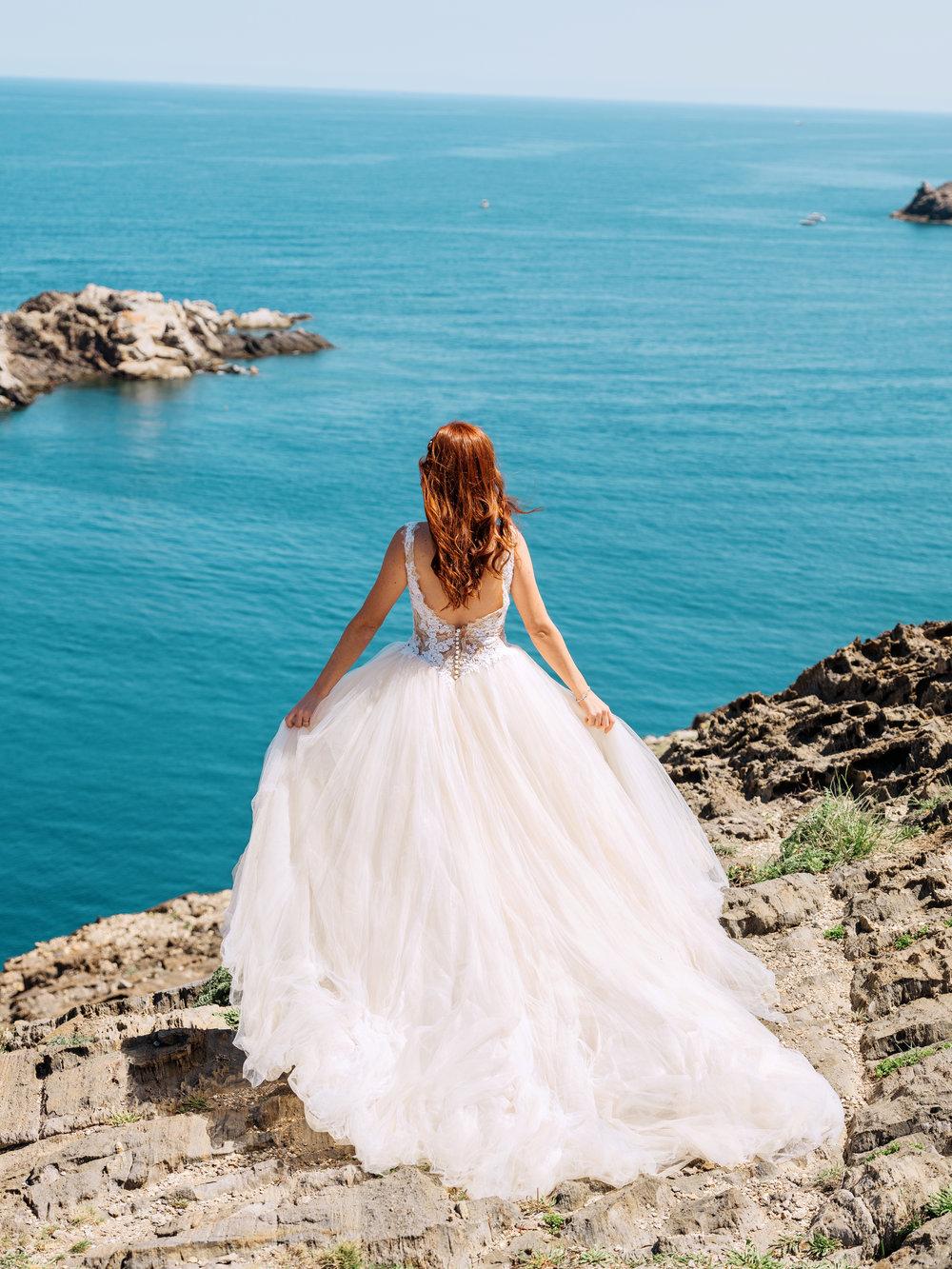 fotografia bodas cadaques10.jpg