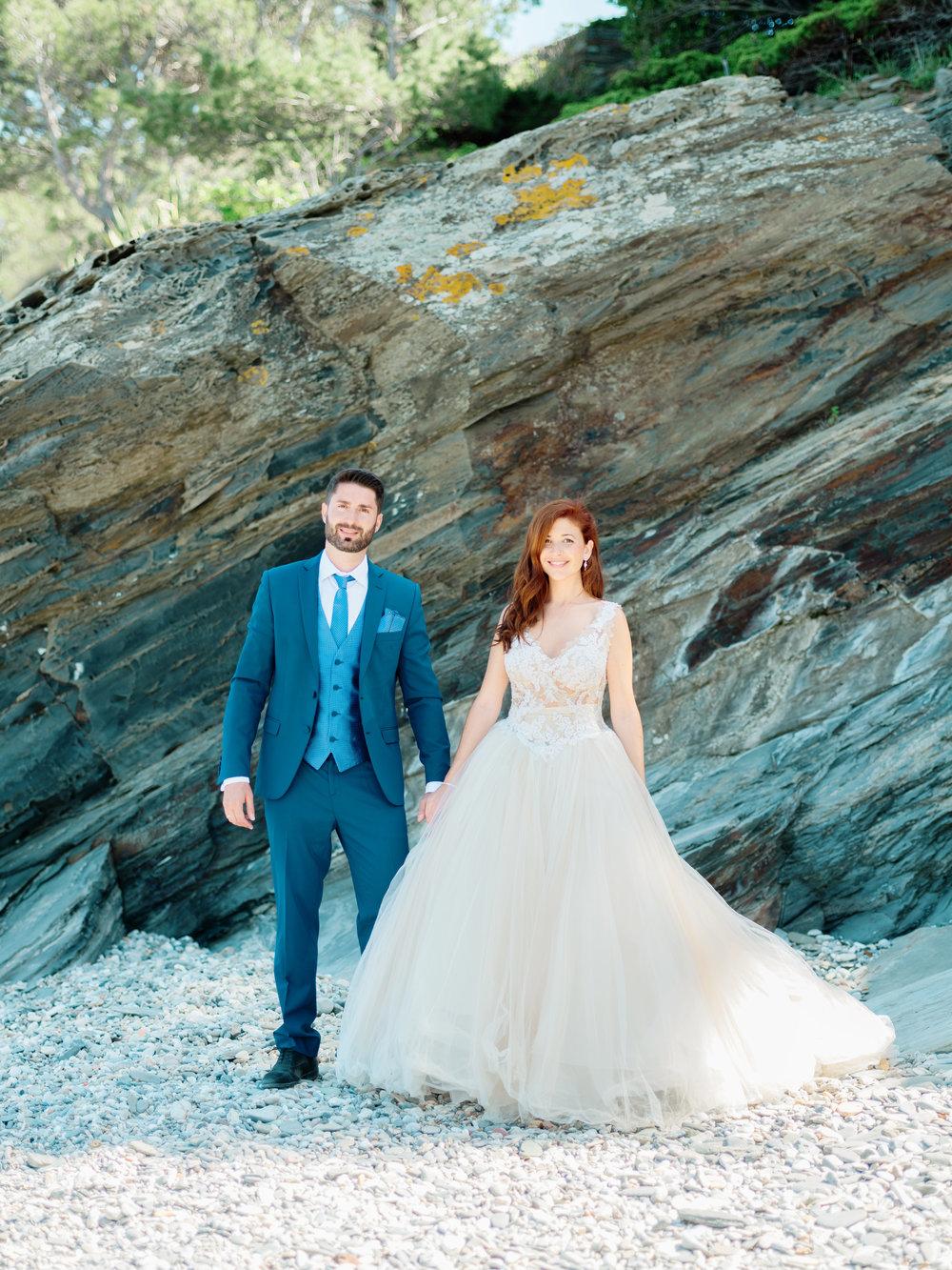 fotografia bodas cadaques19.jpg