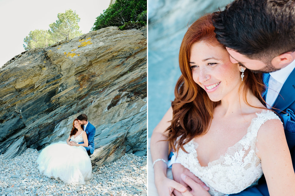 fotografia bodas cadaques21.jpg