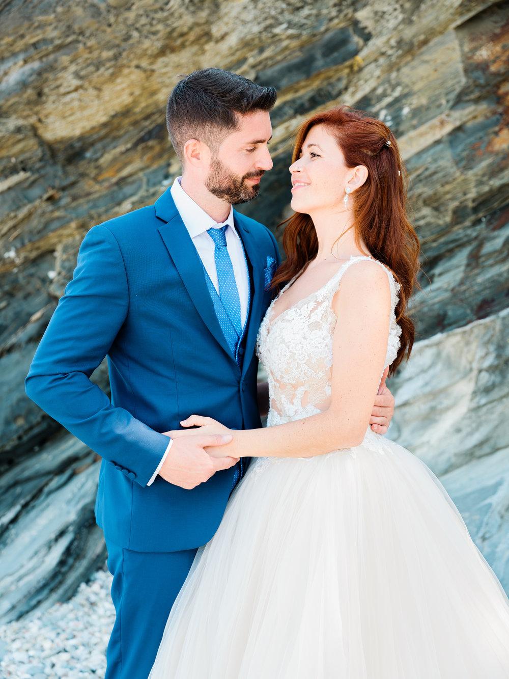 fotografia bodas cadaques20.jpg