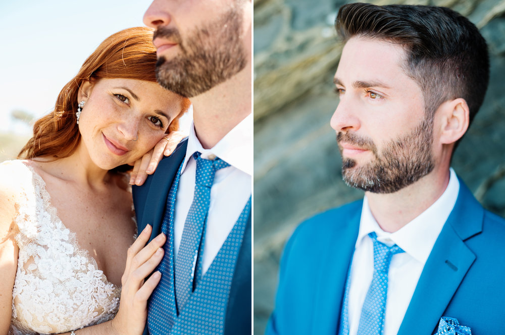 fotografia bodas cadaques22.jpg