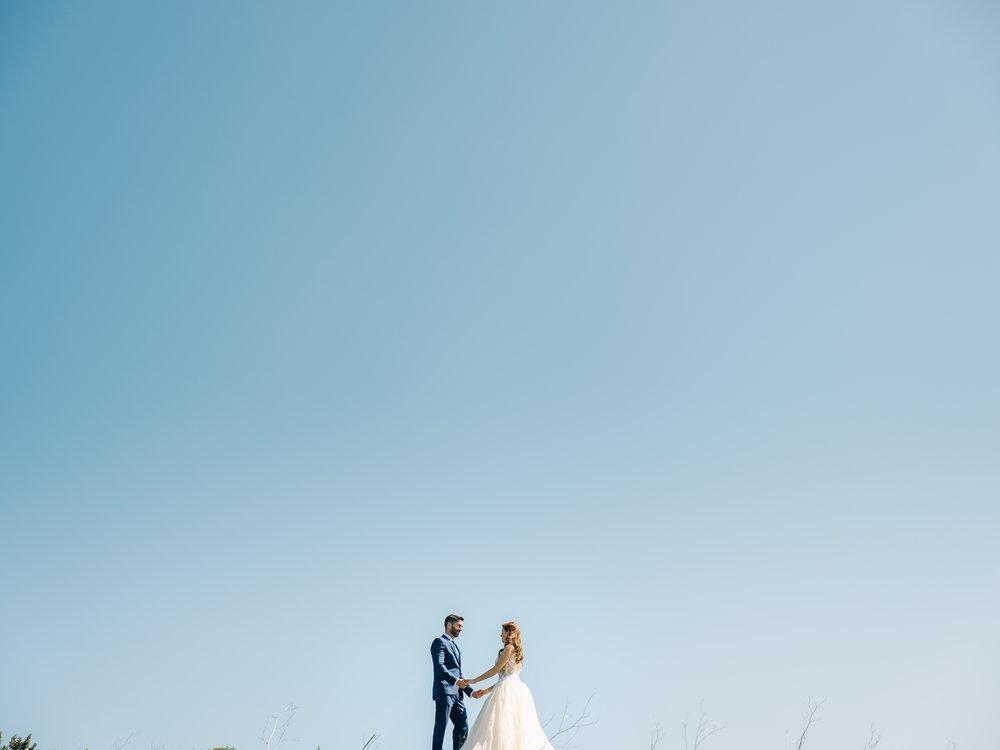 fotografia bodas cadaques23.jpg