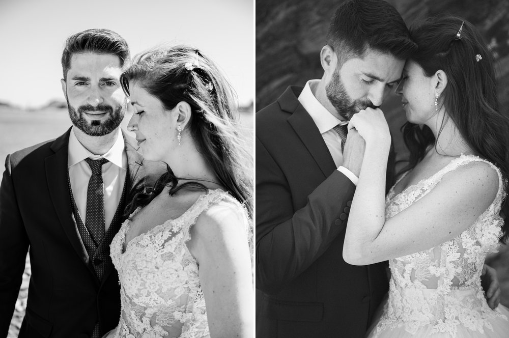 fotografia bodas cadaques25.jpg