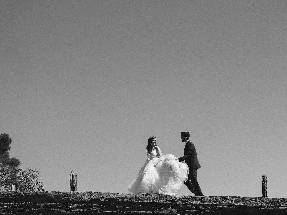 fotografia bodas cadaques27.jpg