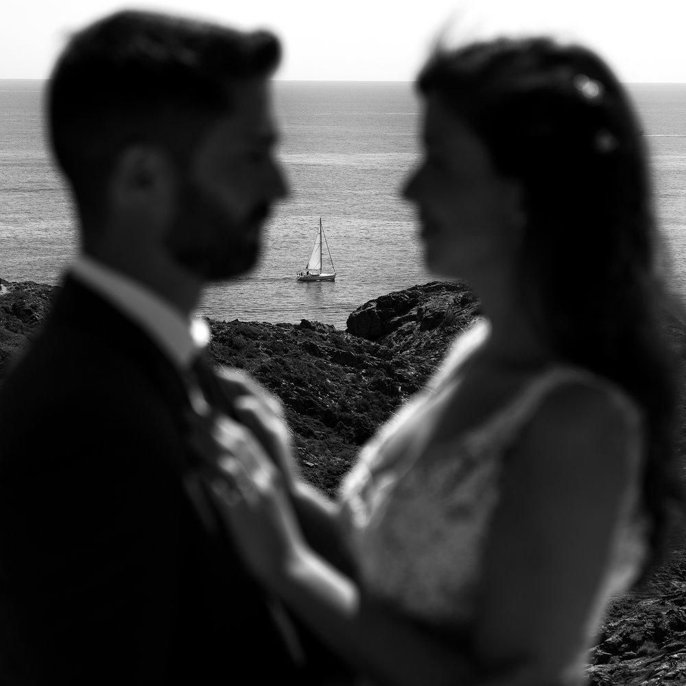 fotografia bodas cadaques28.jpg