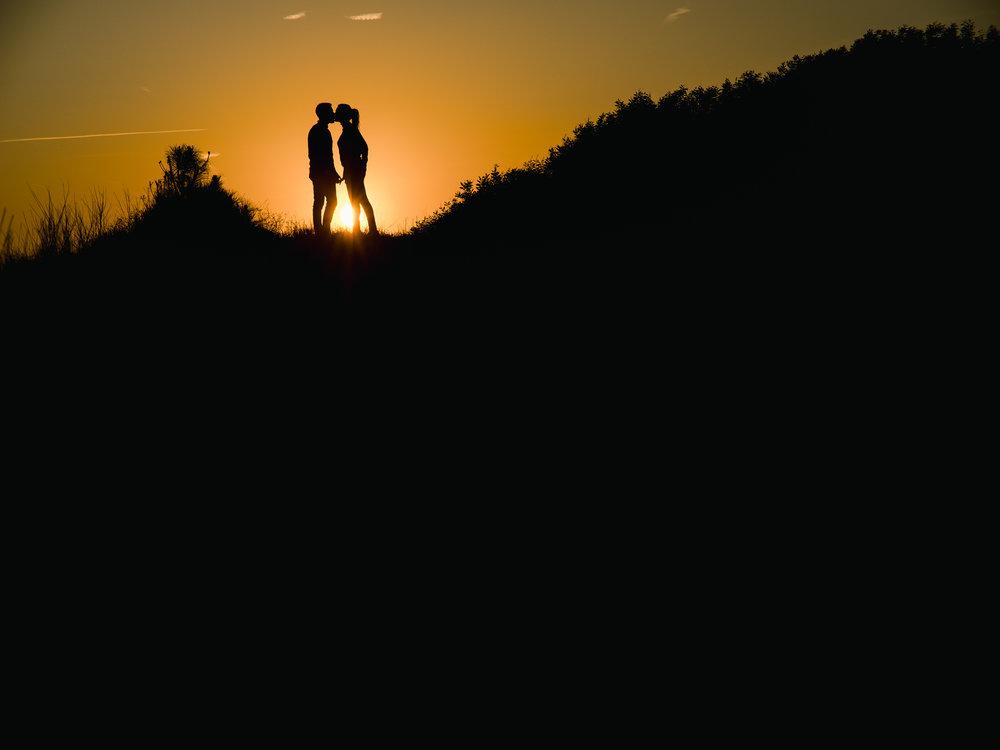 fotografia-boda-barcelona18.jpg