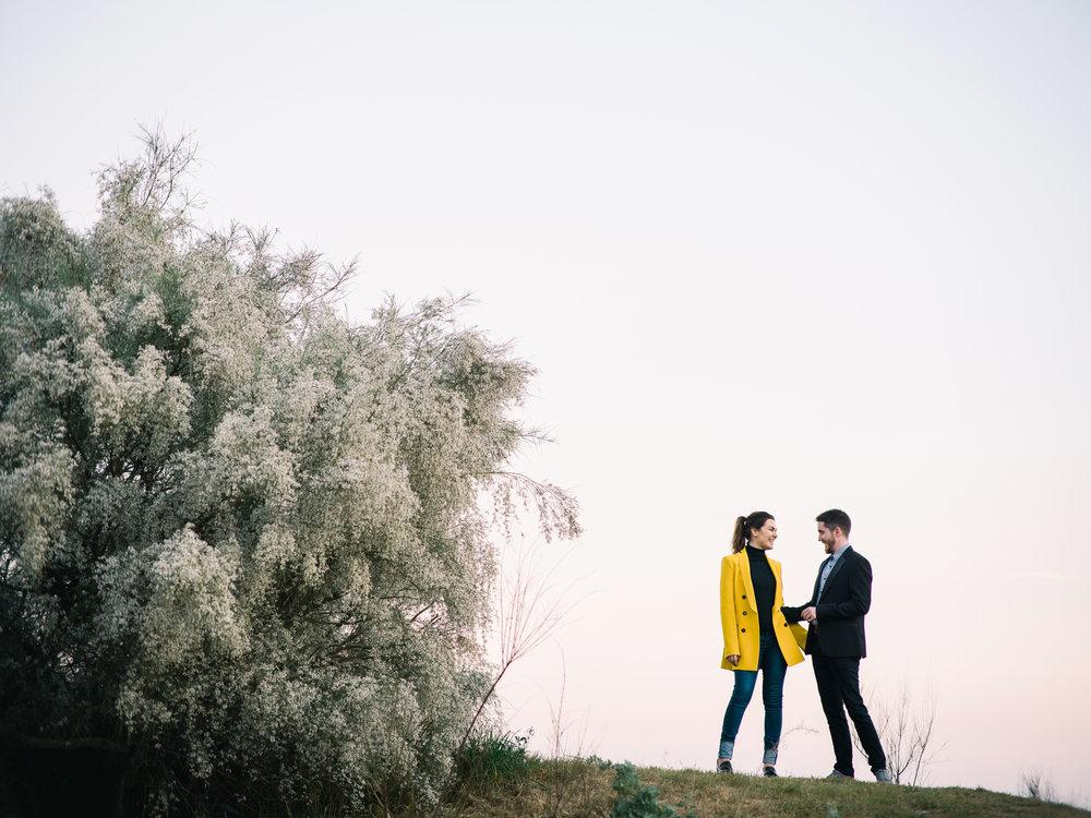 fotografia-boda-barcelona24.jpg