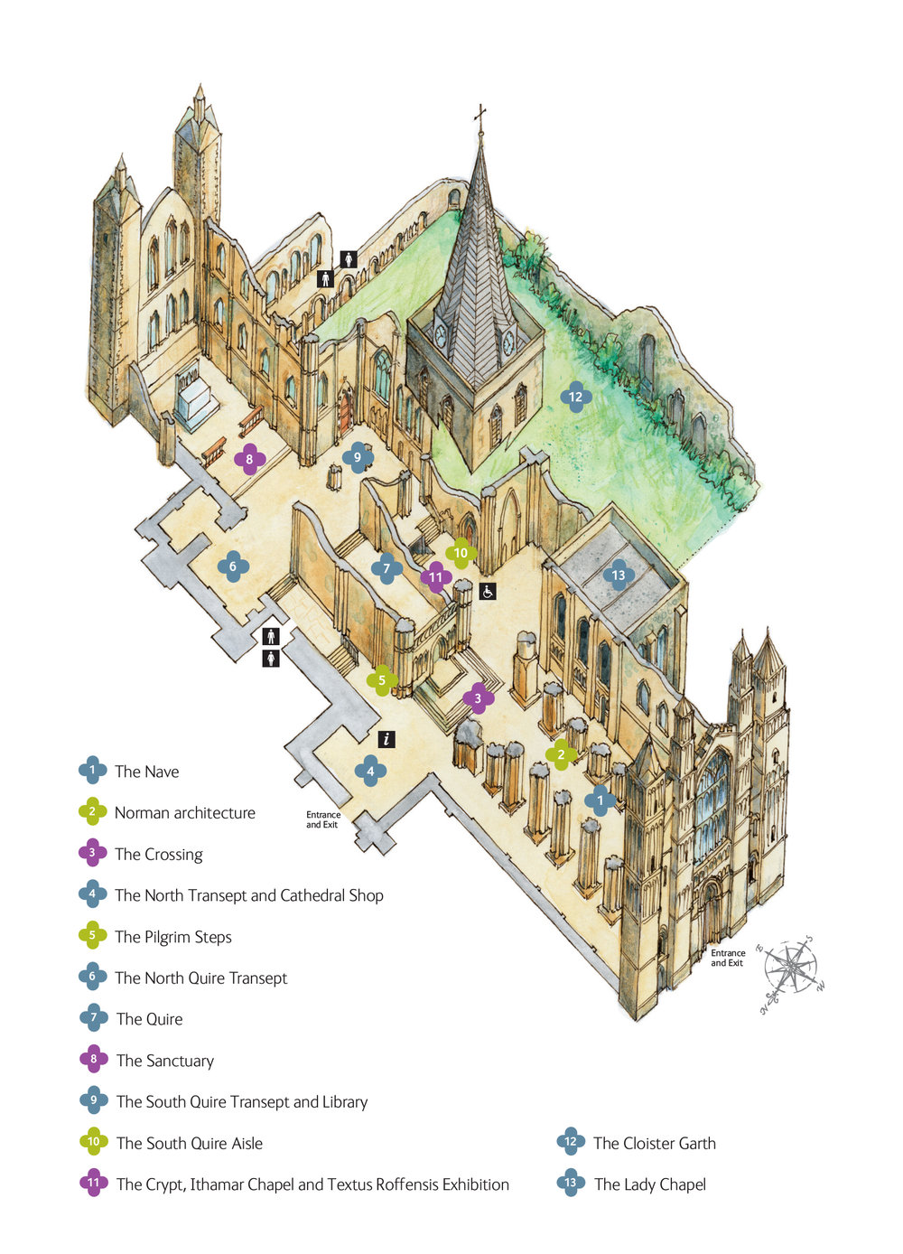 Cathedral-plan...jpg