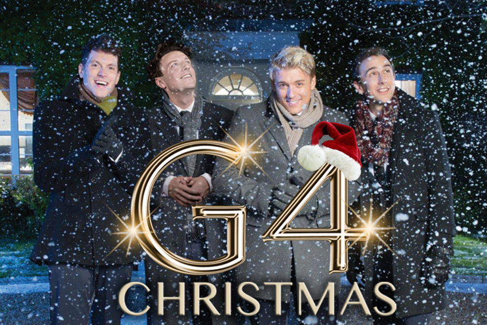 G4 Christmas c with logo.jpg