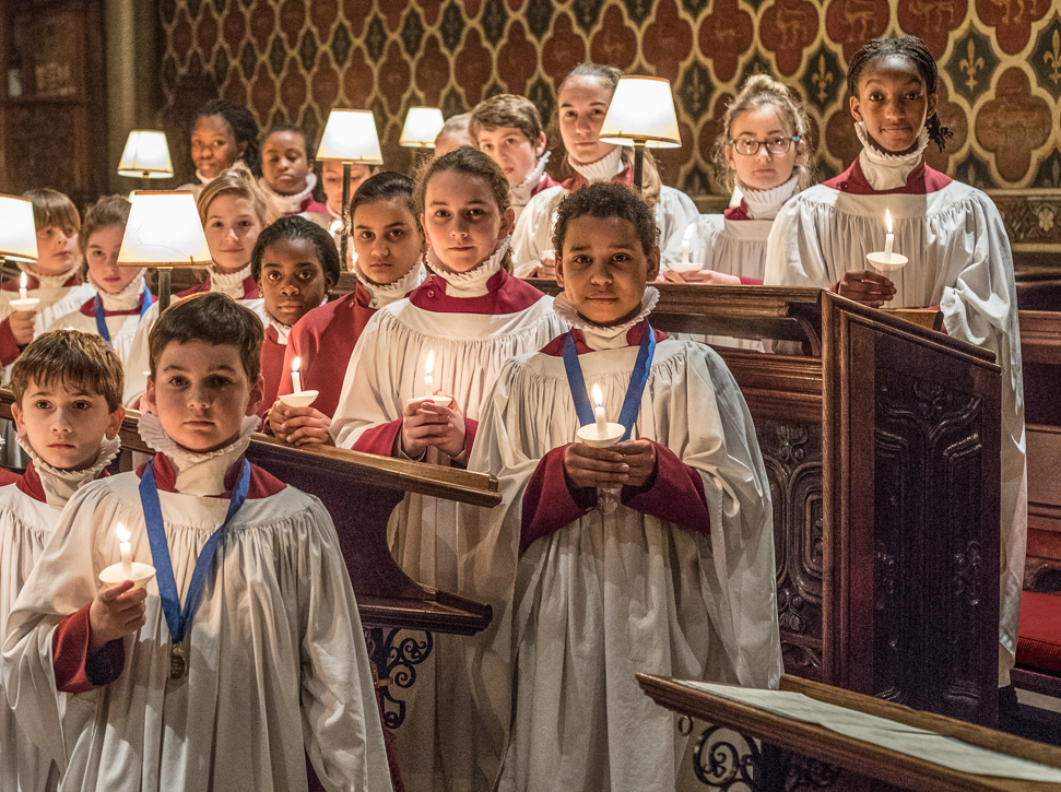 choristers_News.png