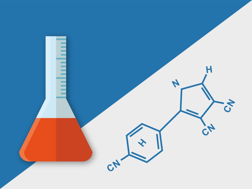 ecomundo - Secteur: B2B / Software SAAS & Services in chemical complianceInnovation: EcoMundo est un spécialiste reconnu des services de mise en conformité réglementaire (REACH, CLP, Cosmétiques, Biocides, etc.) et des solutions logicielles SaaS dédiées à la gestionréglementaire des produits chimiques (FDS, risque chimique,veille réglementaire, etc.)Fondateur: Pierre GarçonOffice: Paris & Vancouver