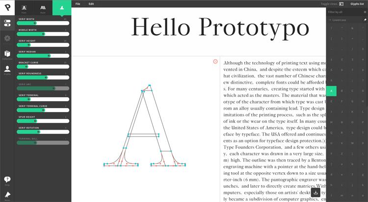 prototypo.jpg