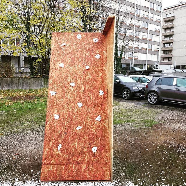 #droitalaville #representation #espacepublic #archivedufutur #architecture #urbanisme #geneve #prospective #participation