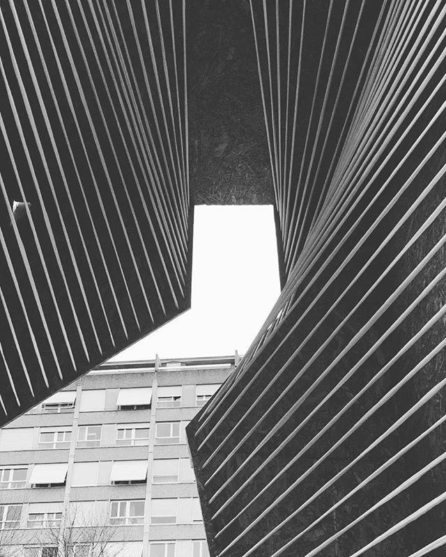 #espacepublic #reglementation #experimentation #ville #futur #boite #marbrerie13 #carouge #grosselin #pav