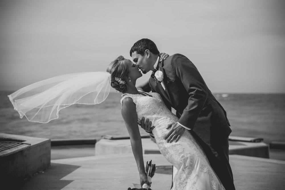 Wedding -39.jpg
