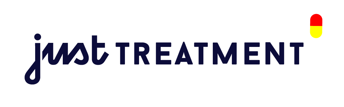 Just Treatment