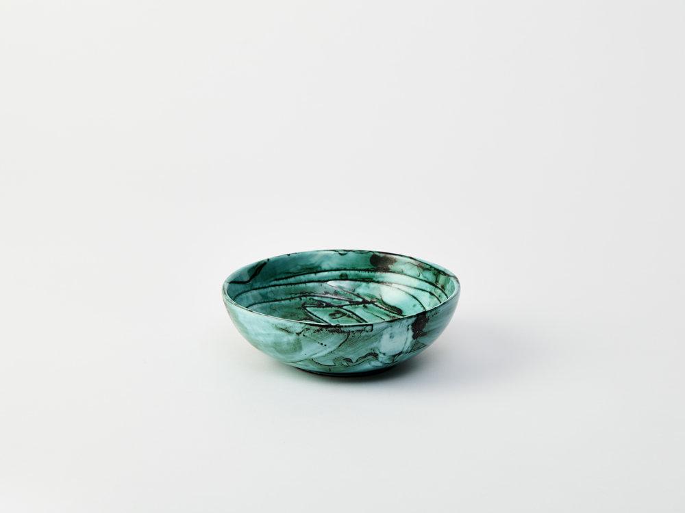 Small Mediterraneo Bowl   £16.00
