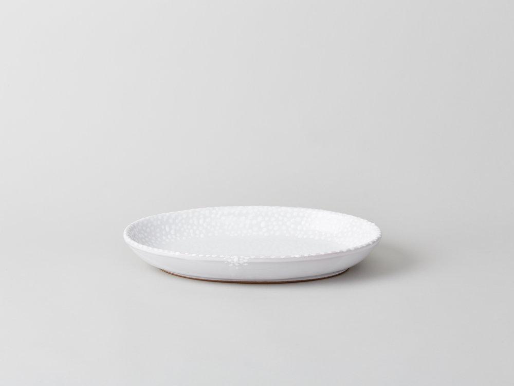Medium Oval Platter   £60.00