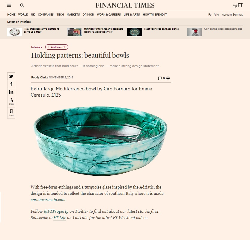 Financial Times_Emma Cerasulo.jpg