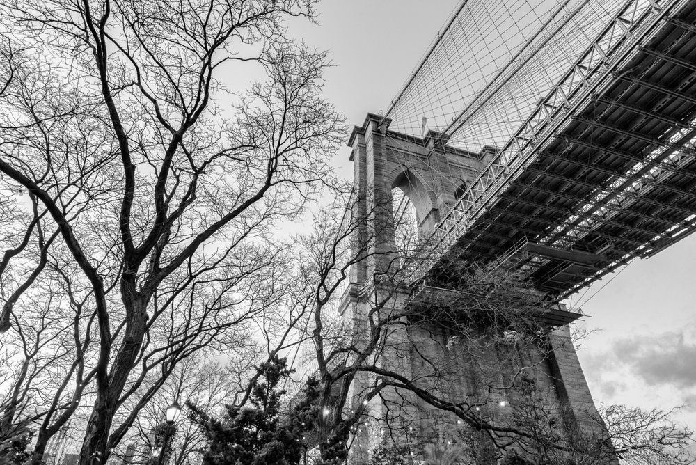New York brooklyn bridge 01 sm.jpg