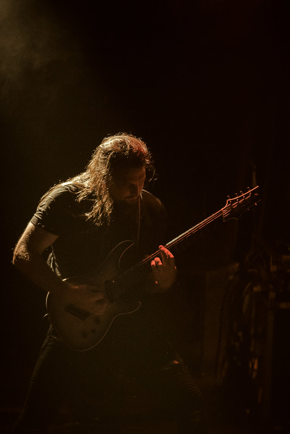 Matt Klavins
