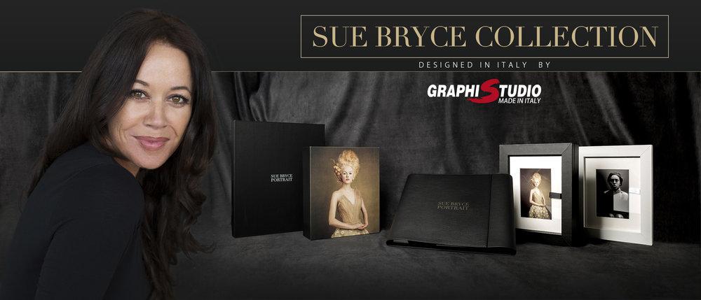 Sue_Bryce_collection.jpg