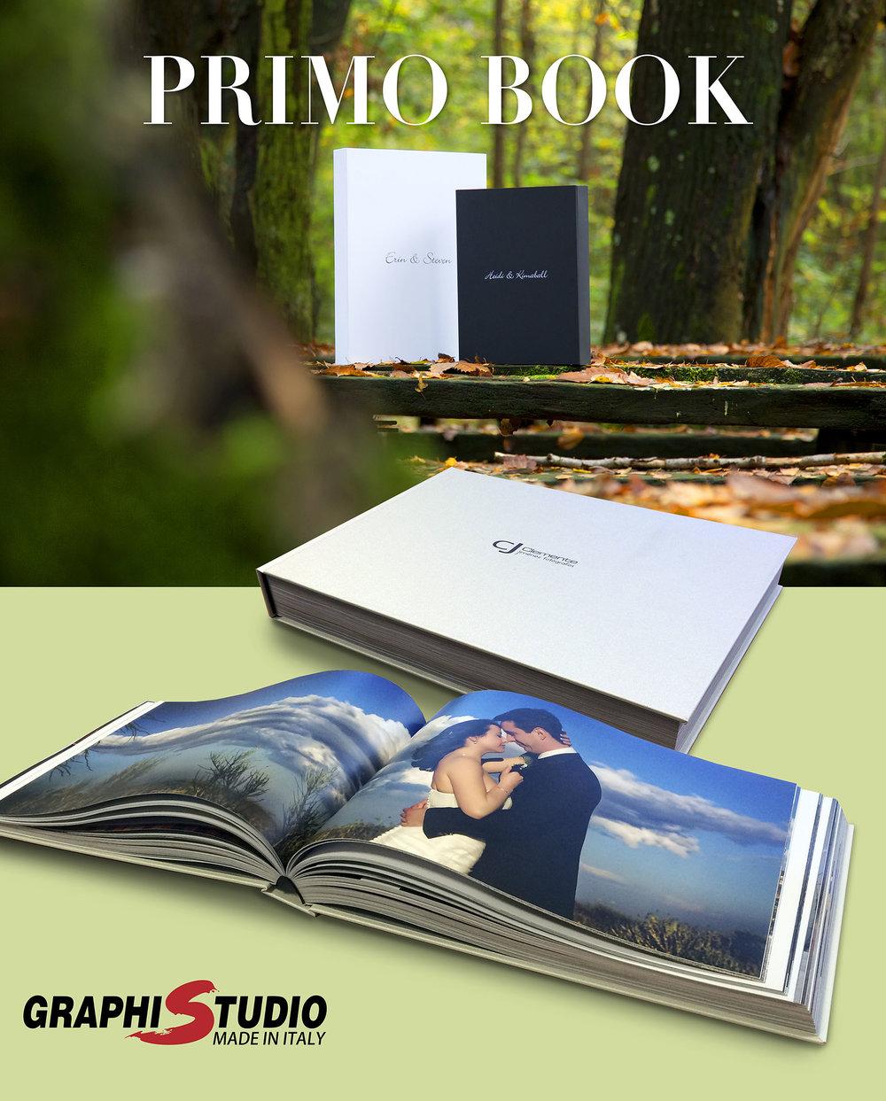 Primo-book-1 for web.jpg