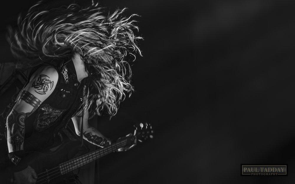MachineHead-2018-PaulTaddayPhotography-023.jpg