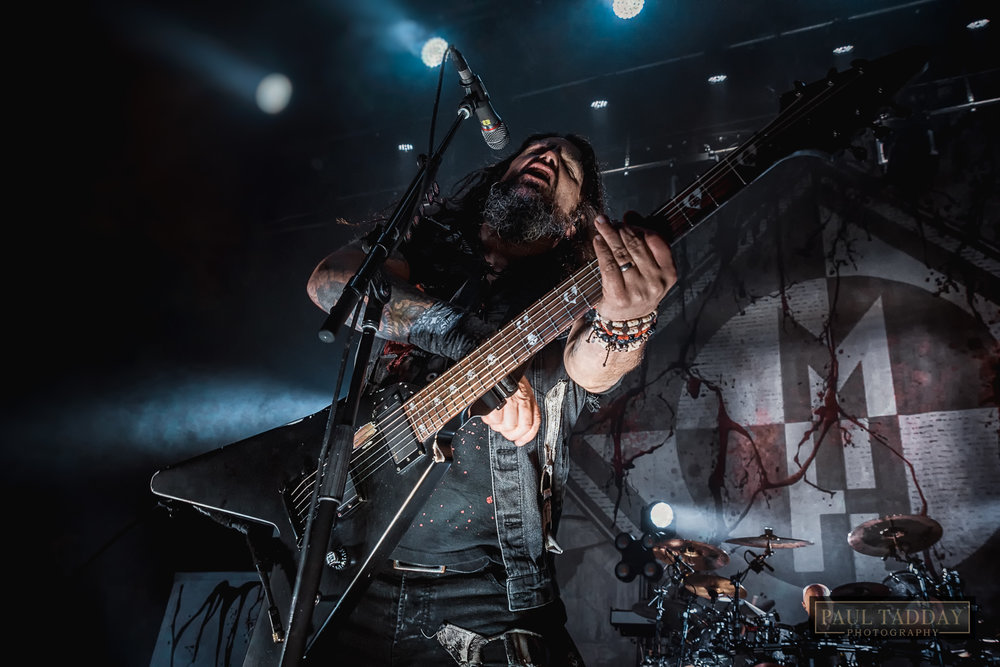 MachineHead-2018-PaulTaddayPhotography-027.jpg
