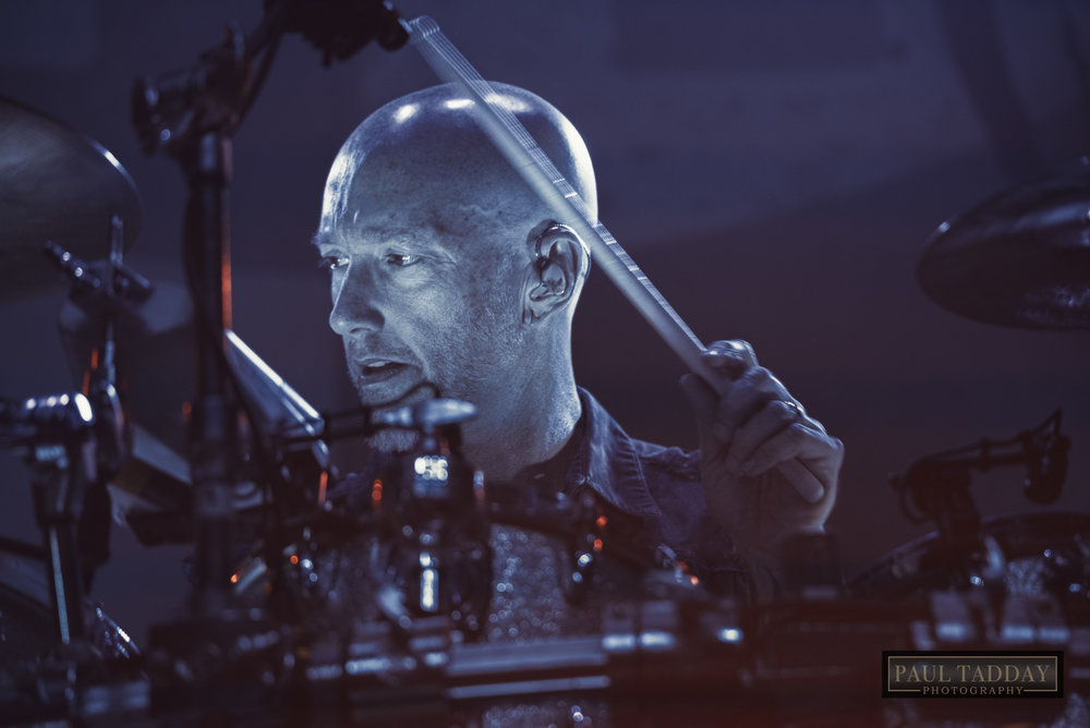 MachineHead-2018-PaulTaddayPhotography-042.jpg
