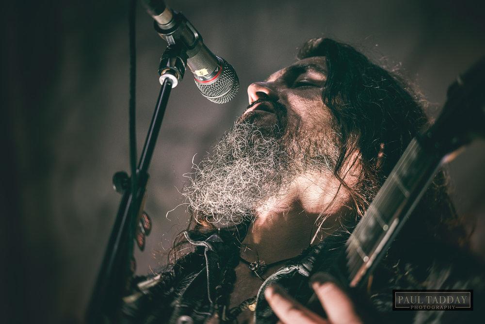 MachineHead-2018-PaulTaddayPhotography-048.jpg