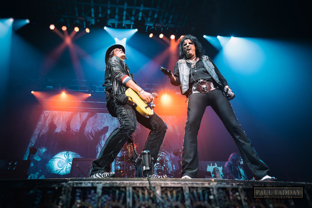 alice cooper - melbourne - paul tadday photography - 201017 - 14.jpg