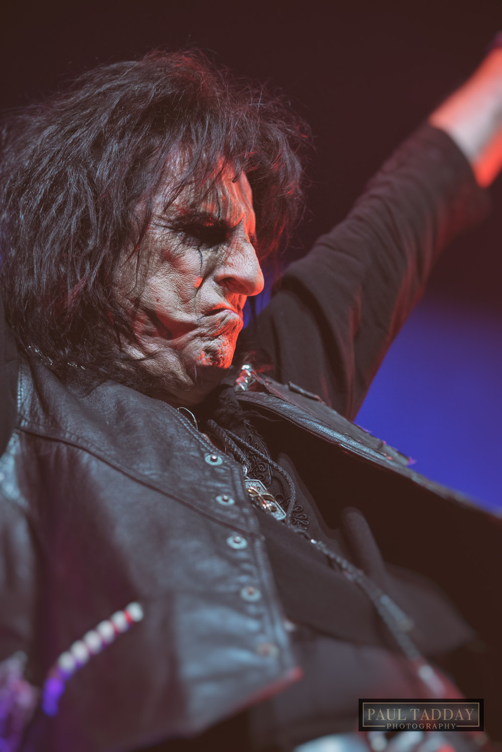 alice cooper - melbourne - paul tadday photography - 201017 - 18.jpg