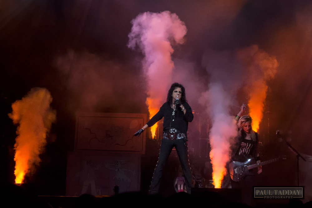 alice cooper - melbourne - paul tadday photography - 201017 - 25.jpg