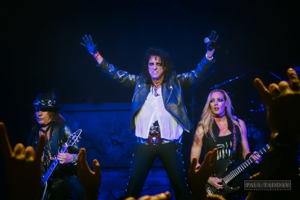 alice cooper - melbourne - paul tadday photography - 201017 - 28.jpg
