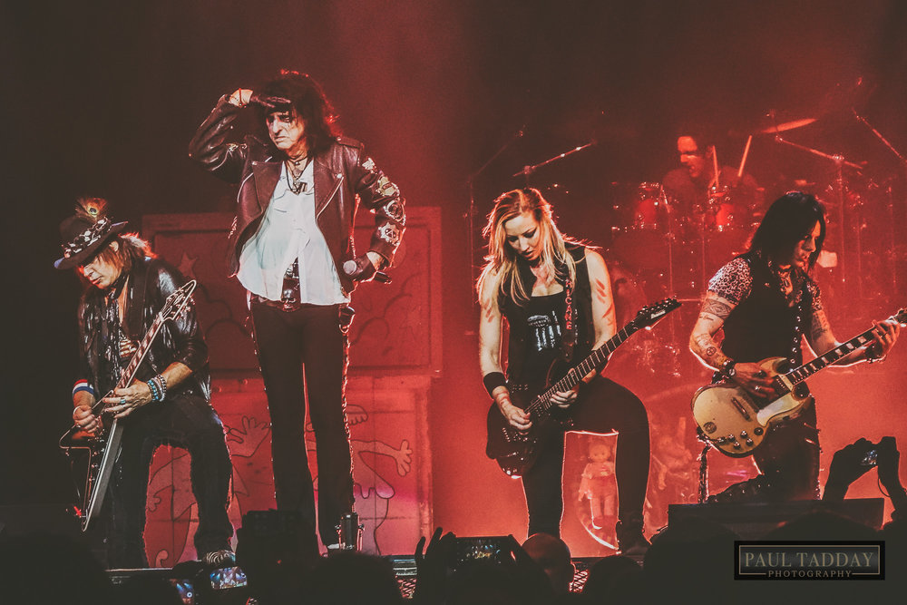 alice cooper - melbourne - paul tadday photography - 201017 - 29.jpg