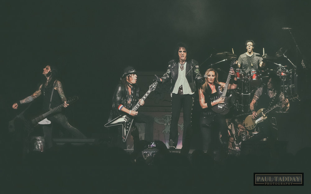 alice cooper - melbourne - paul tadday photography - 201017 - 30.jpg