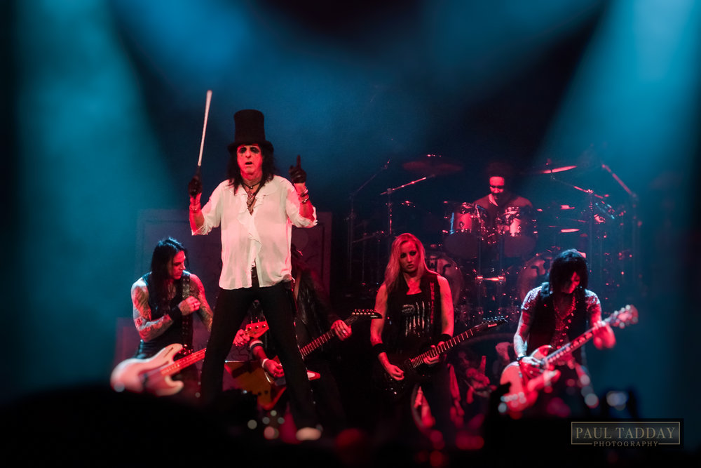 alice cooper - melbourne - paul tadday photography - 201017 - 31.jpg