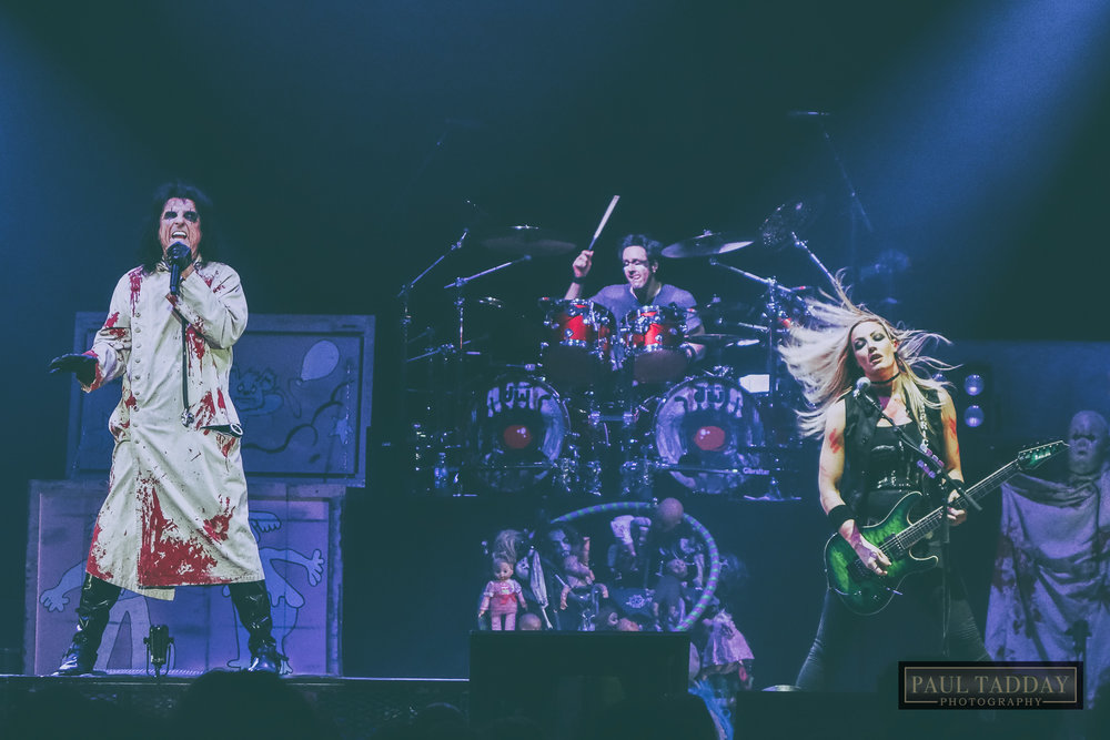 alice cooper - melbourne - paul tadday photography - 201017 - 36.jpg