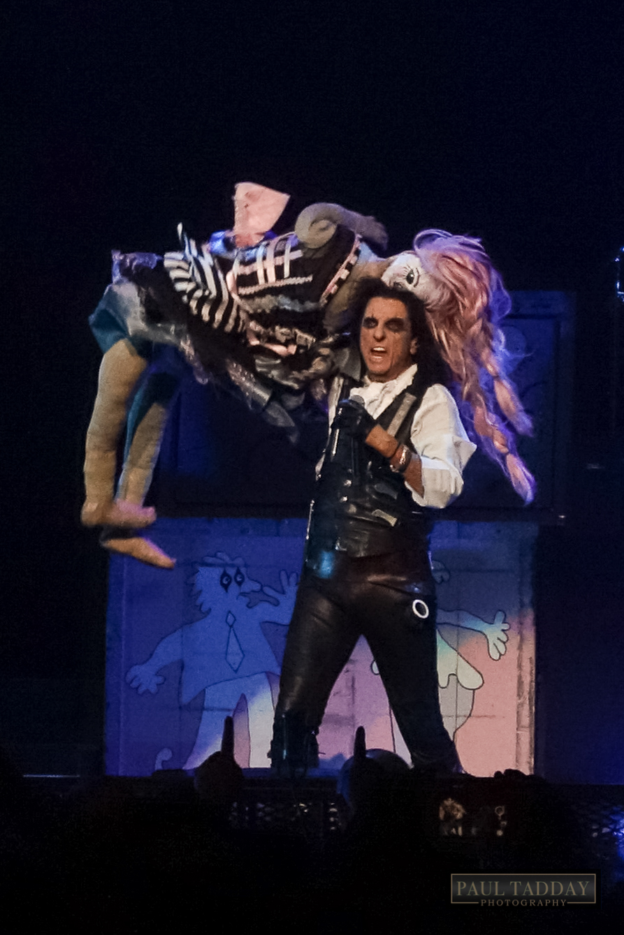 alice cooper - melbourne - paul tadday photography - 201017 - 44.jpg