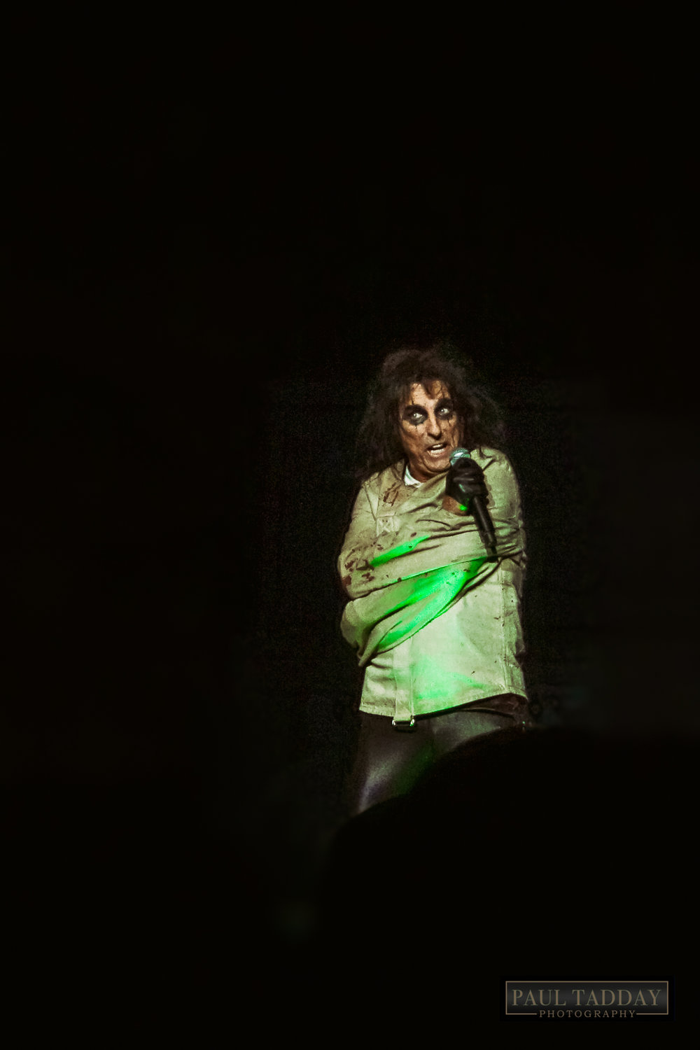 alice cooper - melbourne - paul tadday photography - 201017 - 46.jpg