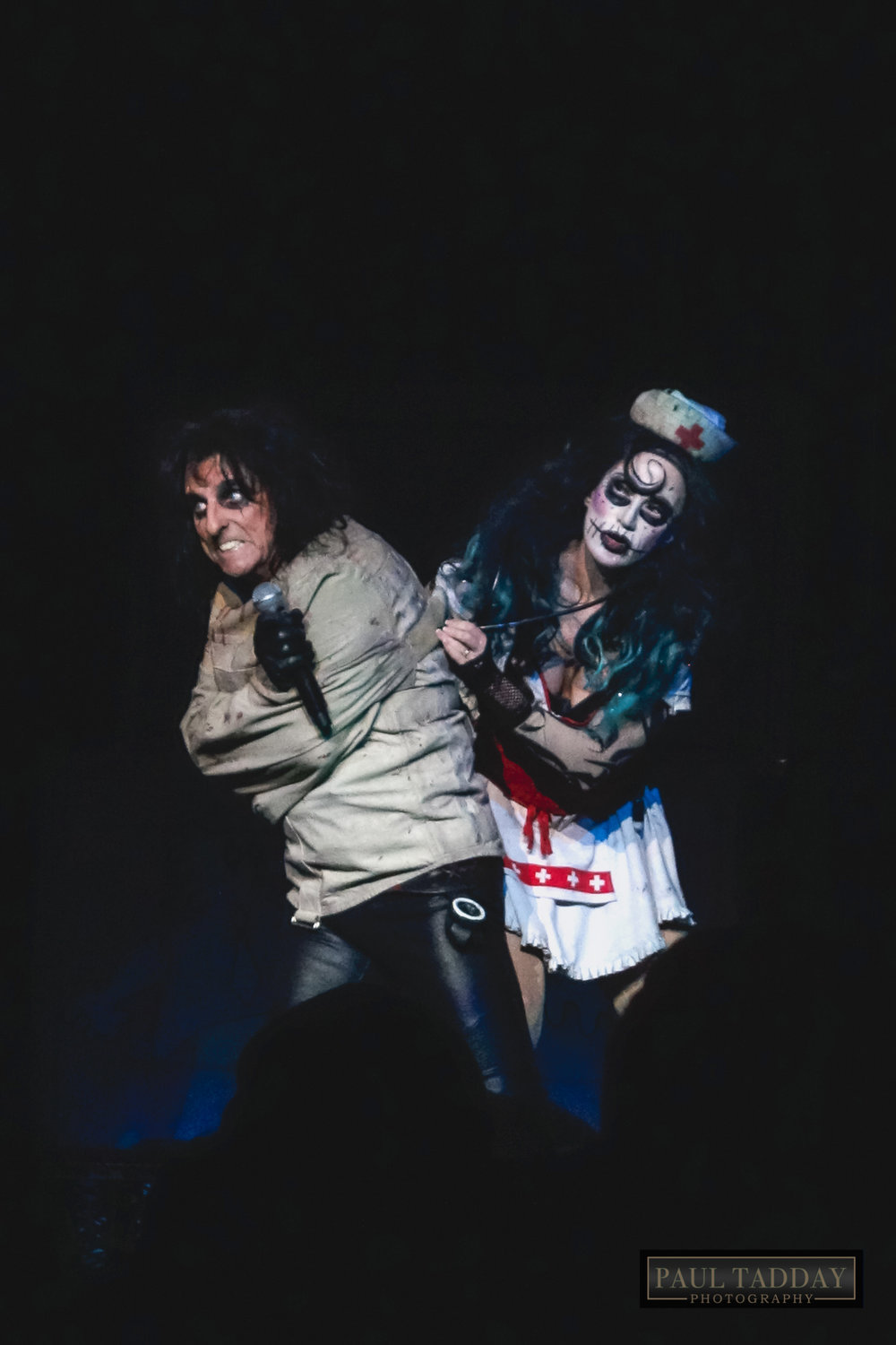 alice cooper - melbourne - paul tadday photography - 201017 - 47.jpg