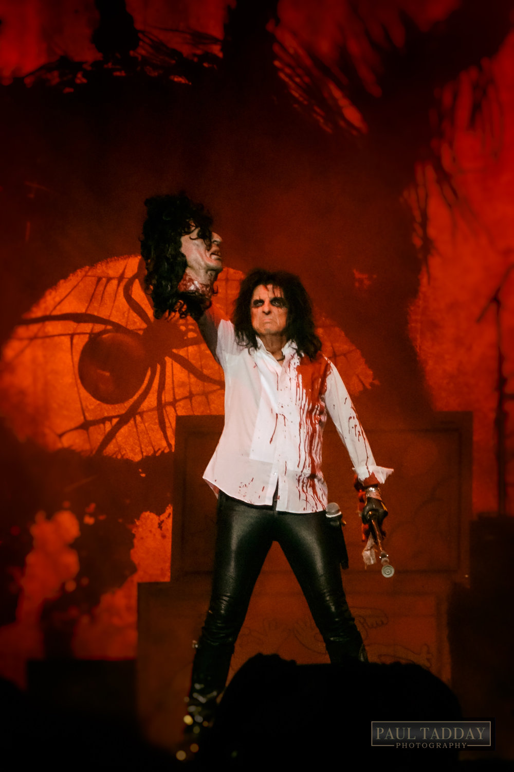 alice cooper - melbourne - paul tadday photography - 201017 - 48.jpg