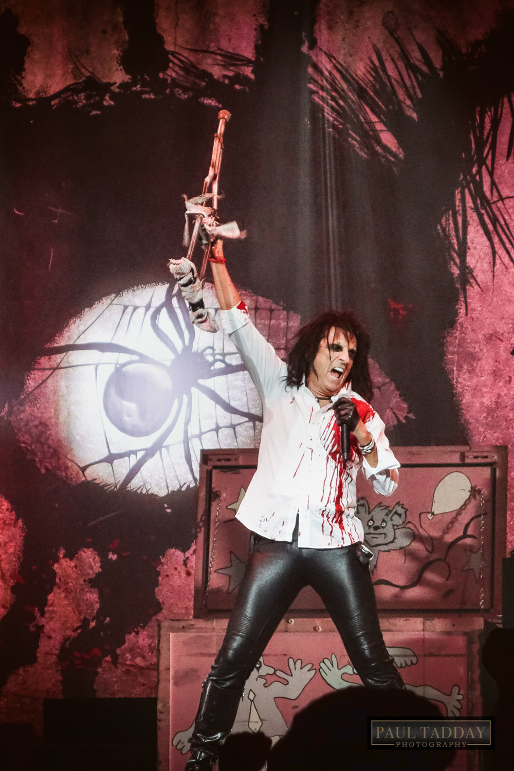 alice cooper - melbourne - paul tadday photography - 201017 - 53.jpg