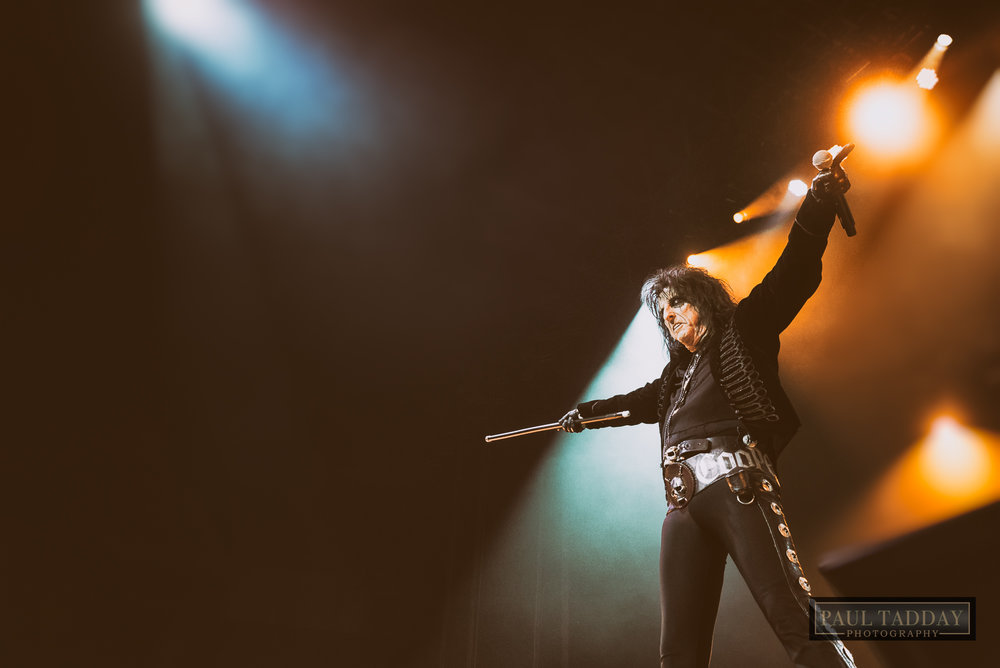 alice cooper - melbourne - paul tadday photography - 201017 - 60.jpg