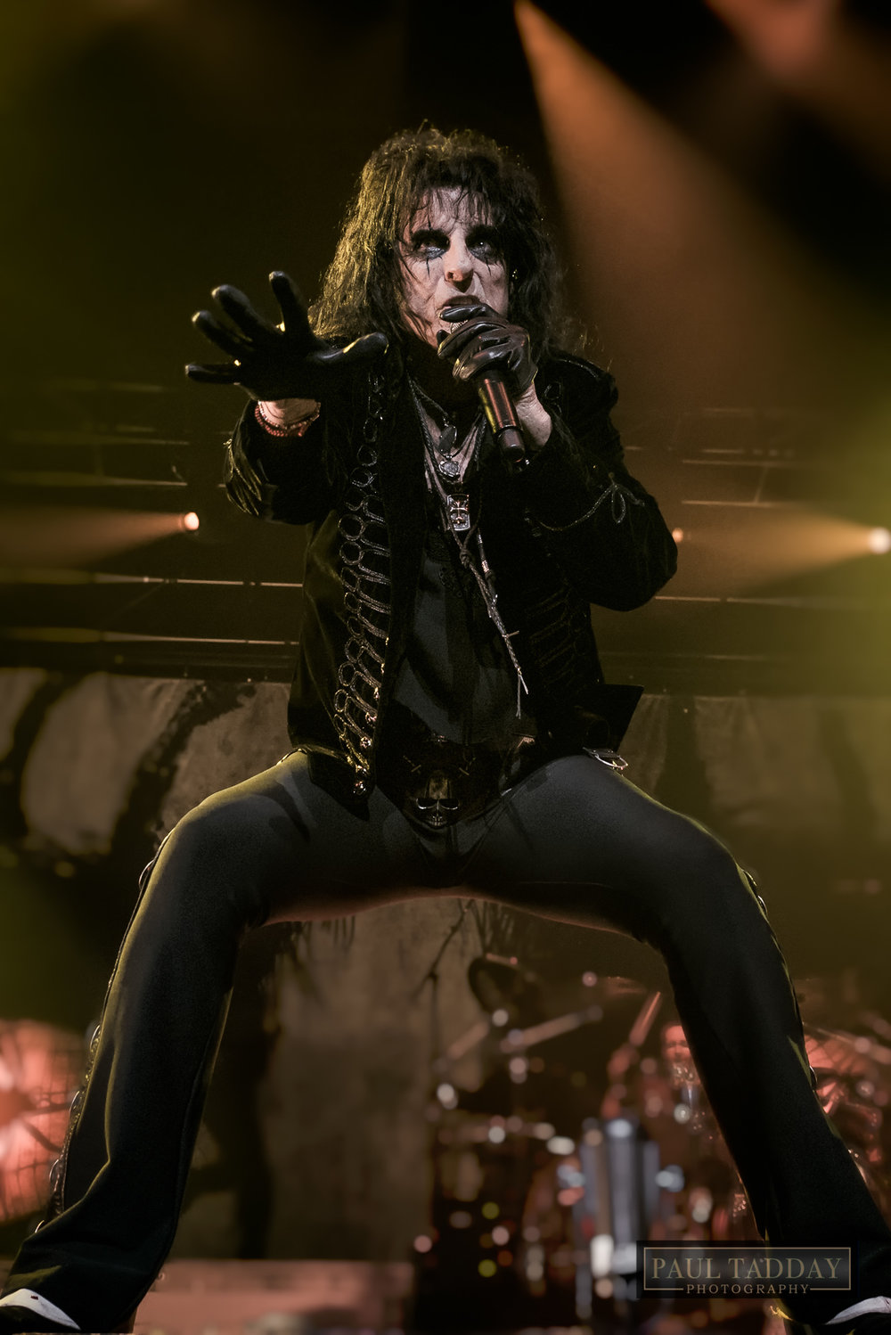 alice cooper - melbourne - paul tadday photography - 201017 - 64.jpg