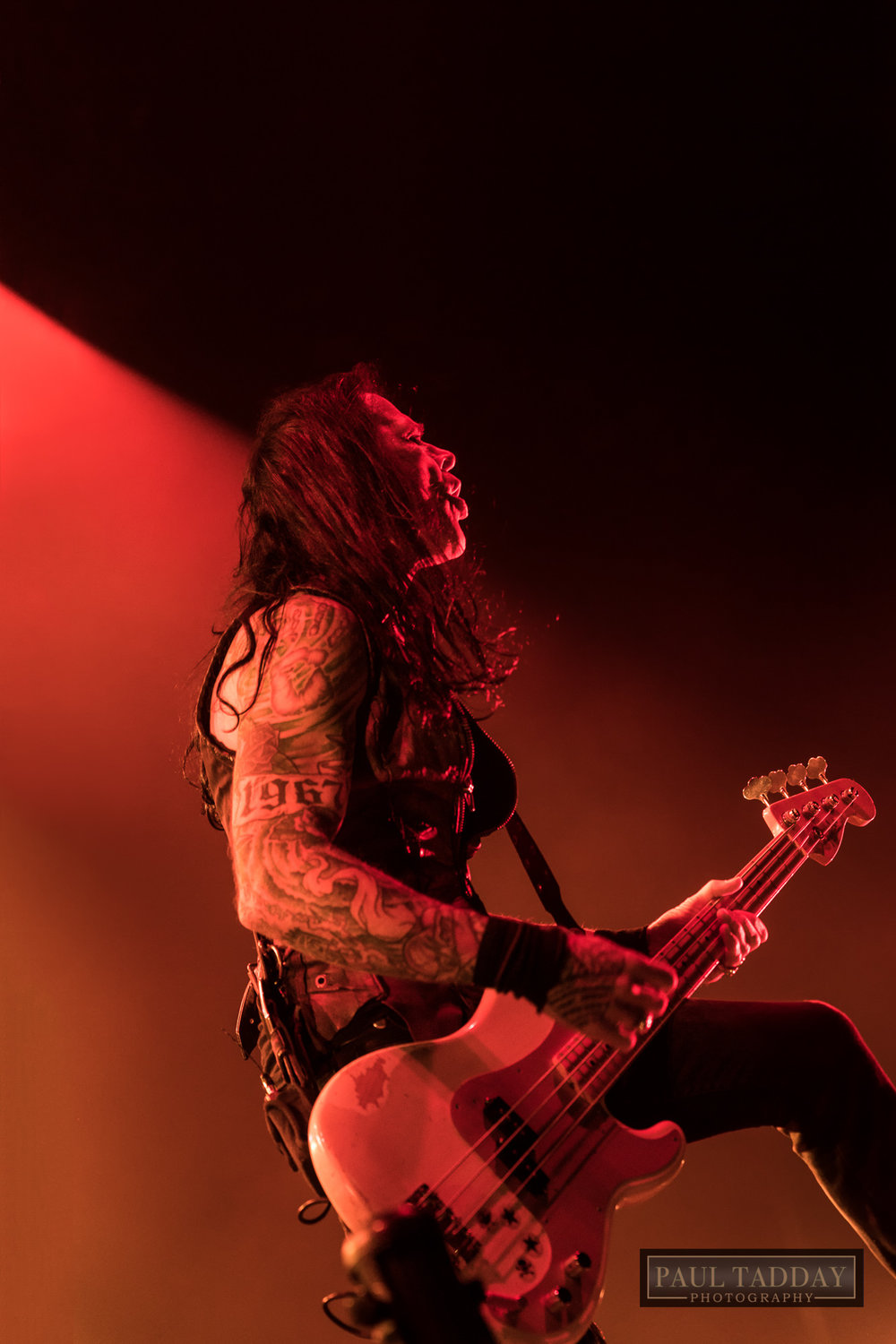 alice cooper - melbourne - paul tadday photography - 201017 - 66.jpg
