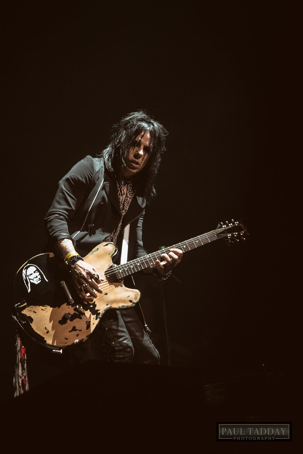 alice cooper - melbourne - paul tadday photography - 201017 - 65.jpg