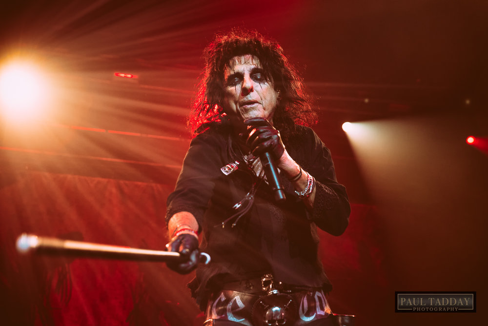 alice cooper - melbourne - paul tadday photography - 201017 - 67.jpg