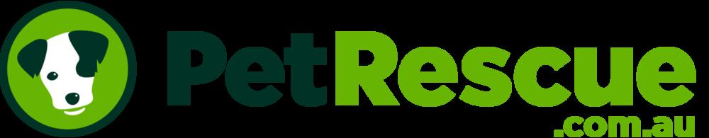 2594260-PetRescue_Logo__RGB__Logo_Colour_Alt (1).png